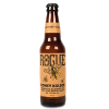 Rogue-Honey-Kolsch.png