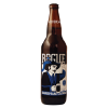 Rogue-Shakespeare-Stout.png