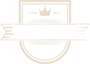 gastronomia-300x215.png