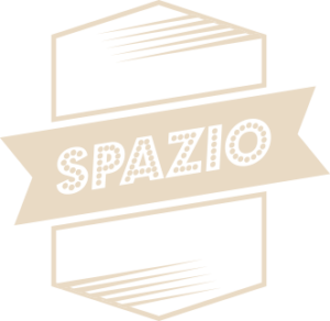 spazio-300x292.png
